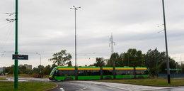 Przyjdź i porozmawiaj o remoncie trasy tramwajowej
