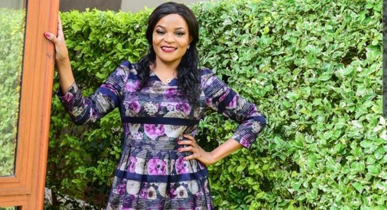 Doctors raise alarm as new details emerge on the death of Dr Adisa Lugaliki