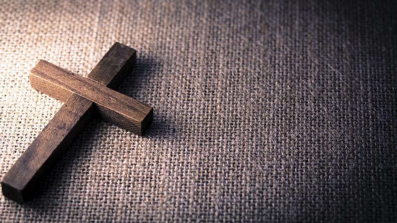 Społeczność protestancka z Grudziądza cieszy się z nowego miejsca modlitwy i spotkań