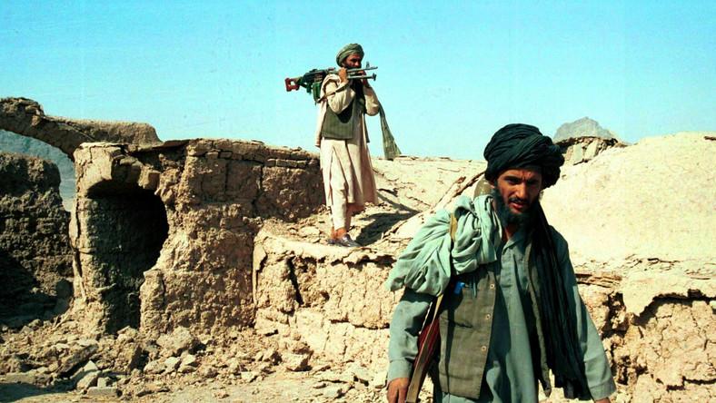 NATO: Kabul bezpieczniejszy niż Nowy Jork