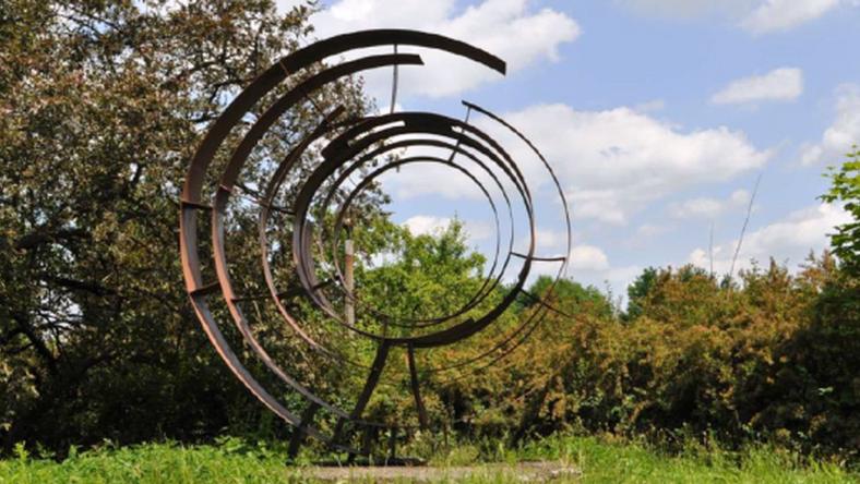 Zakończenie remontu wszystkich siedmiu rzeźb przewidziano na 15 października