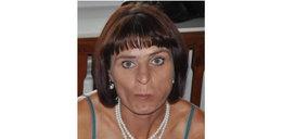 Zaginęła Daria Derkowska. Co się z nią stało?