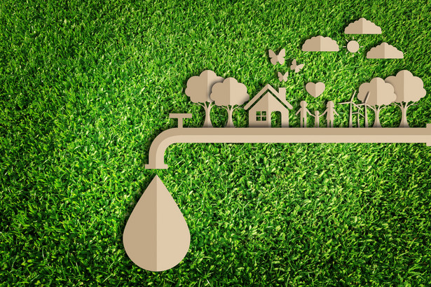 Z danych przekazanych przez Wody Polskie wynika, że na ponad 2,5 tys. nadesłanych przez przedsiębiorstwa wodociągowe wniosków taryfowych 798 nie uzyskało pozytywnej decyzji zatwierdzającej taryfę