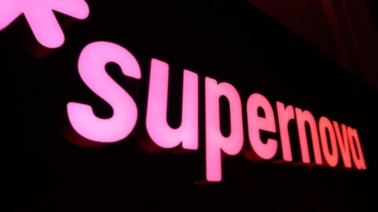 Supernova Operater