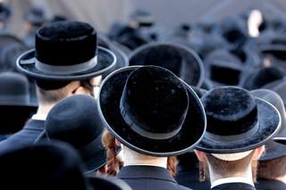 Szef American Jewish Committee skrytykował wideo o 'polskim Holokauście'