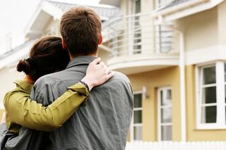 Ulga meldunkowa przysługuje obojgu małżonkom