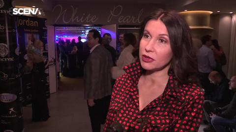 Snežana Dakić progovorila o onima koji su pokušali da joj smeste i napakoste joj! Video