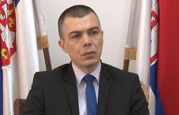 Jablanović odlazi u Ministarstvo rada