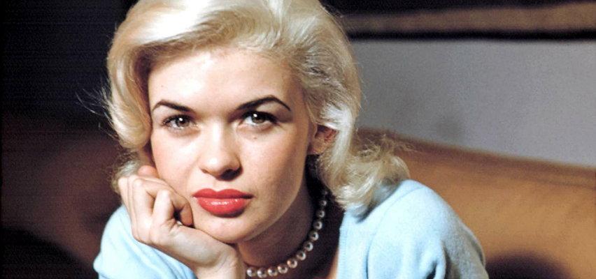 Makabryczna śmierć aktorki. Mówią, że zginęła przez klątwę szatana