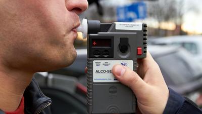 Konfiskata samochodu pijanego kierowcy – to już przesądzone