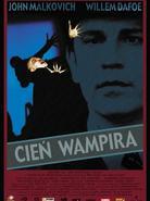 Cień wampira