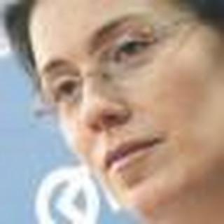 'Skruszony uczestnik zmowy może liczyć na wyrozumiałość'