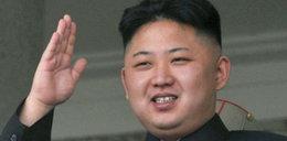 Kim Dzong Un wychował się na Zachodzie