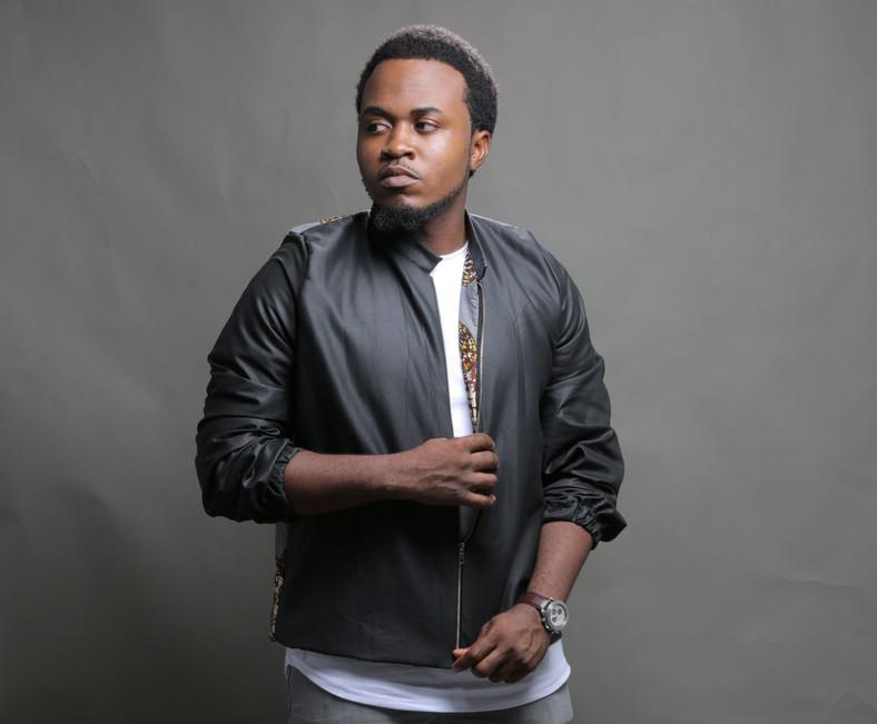 Here are the 10 best Nigerian rap verses of 2018 - Pulse Nigeria