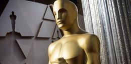 Oscary 2021. Kto wygrał? Pełna lista zwycięzców