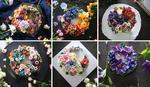 Ne, ovo nisu buketi cveća. Pogledajte malo bolje. Vidite li o čemu je reč? (FOTO)
