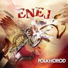 "Enej - ""Folkhorod"""