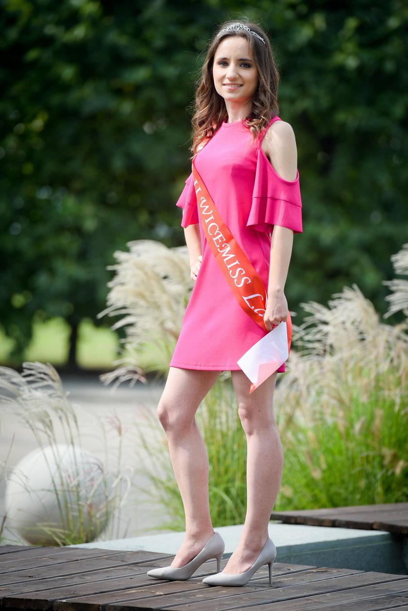 Oto Miss Lata Faktu 2017