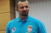 Dragan Djuran kapiten OKI Banjaluka