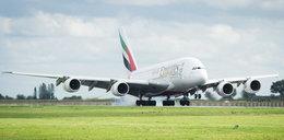 Ta linia lotnicza jest najlepsza na świecie!