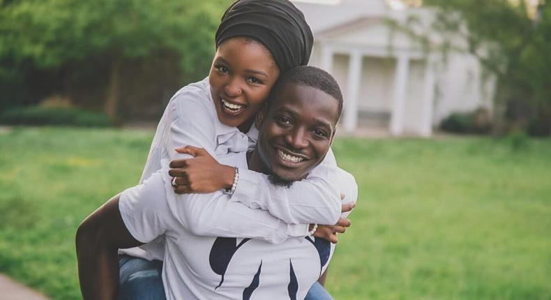 Twitter user advises young men of 22 and above to marry as soon as they find the right woman