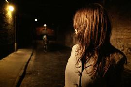UHODIO JE DEVOJKU celu noć, ali kad se okrenula desio se OBRT VEČERI: PISMO uznemirenoj devojci je najveći HIT