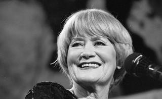 Kasprzyk: Alina Janowska była symbolem służby i oddania Polsce