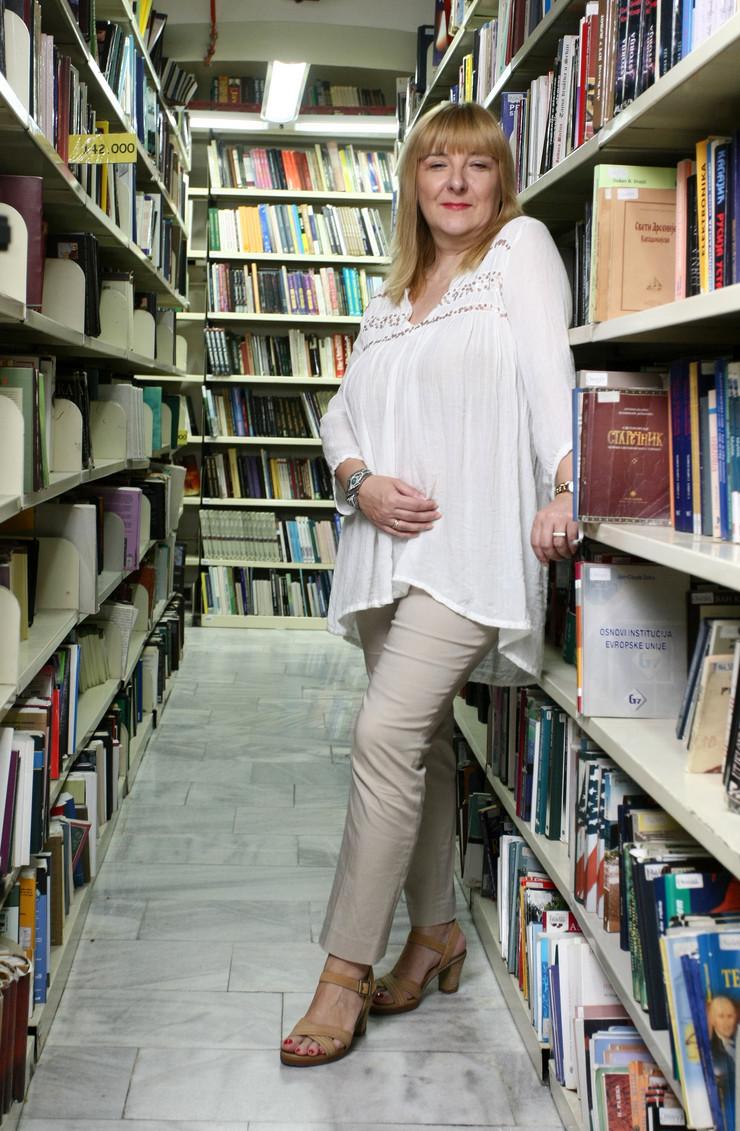 Jasmina Ninkov