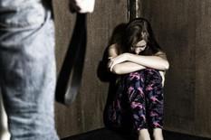 HOROR U SRBIJI Jedan muškarac osumnjičen da je silovao svoju gošću, drugi da je obljubio DVA DEČAKA