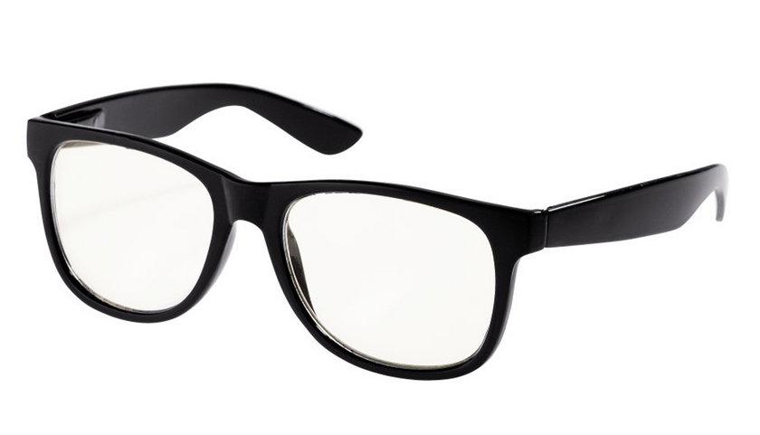 Okulary oszukujące mózg