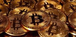 Ta waluta ma najwyższy kurs w historii. Cena wprawia w osłupienie!