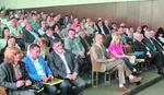 Naprednjaci preuzeli vlast u Smederevskoj Palanci od demokrata