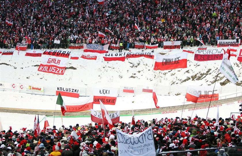 Włosi kupują nasz doping!