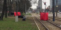 Tragiczny wypadek w Warszawie. Nowe fakty