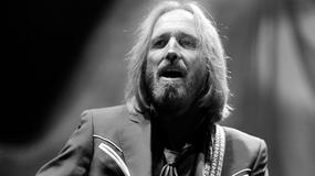 Przyczyna śmierci Toma Petty'ego jednak nieznana