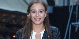 Oliwia Bieniuk nie chce zagrać w filmie o Annie Przybylskiej. Dlaczego?