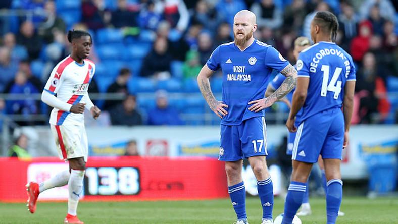 70cf80ed9 Cardiff City - Crystal Palace, wynik spotkania | PlusLiga - Piłka nożna