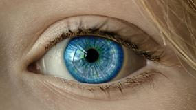 Terapia genowa może leczyć ślepotę
