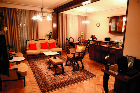 Stanija Dobrojević je u ZADRUZi, a ovo je njena porodična kuća u Rumi: Pogledajte šta ima u kupatilu!