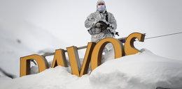 Światowe Forum Ekonomiczne w Davos. Kto przyjedzie do Szwajcarii?