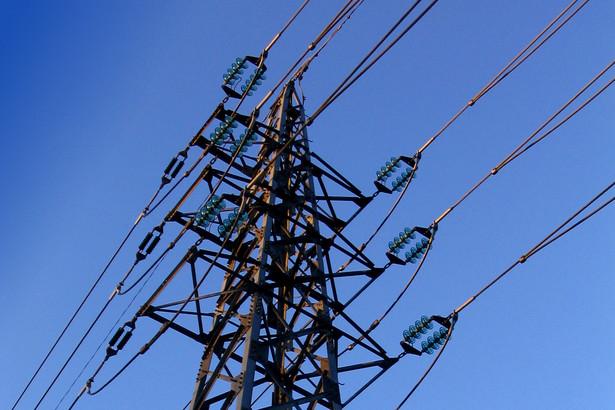 Zużycie na potrzeby własne kupionej energii elektrycznej przez podatnika, który posiada koncesję na obrót i dystrybucję energii, podlega akcyzie.