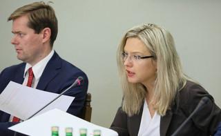 Przesłuchanie Tuska przed komisją Amber Gold przełożone. 'Nie chcę, żeby było to traktowane jako element kampanii wyborczej'