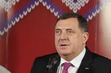 Milorad-Dodik-Dan-Republike-Foto-Sinisa-Pasalic
