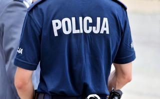 Co trzeba zrobić, żeby zostać policjantem
