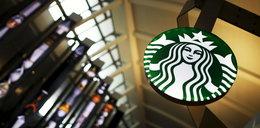 Starbucks wycofuje zakażone kanapki