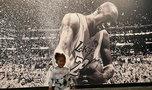 Kobe Bryant w Galerii Sław NBA. Vanessa Bryant opublikowała wzruszające zdjęcia