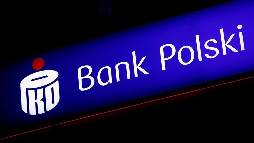 9c27fa9ee Klienci PKO BP uwaga na wyłudzenia poufnych danych przez Facebooka