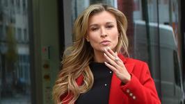 """Joanna Krupa zakochana! """"Nie potrafię już ukrywać, że pojawił się ktoś wyjątkowy"""""""