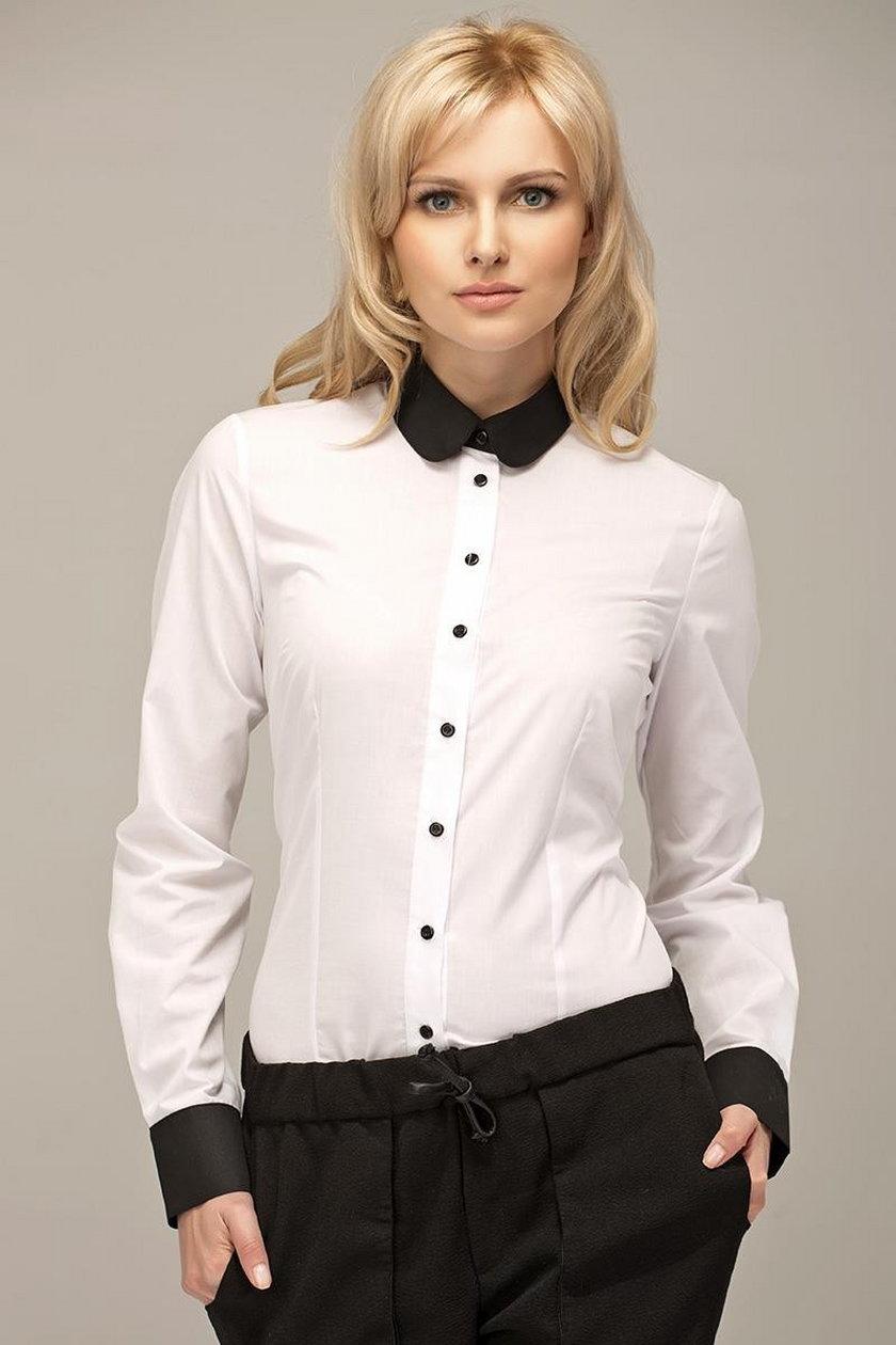 Koszula kupbuty.com
