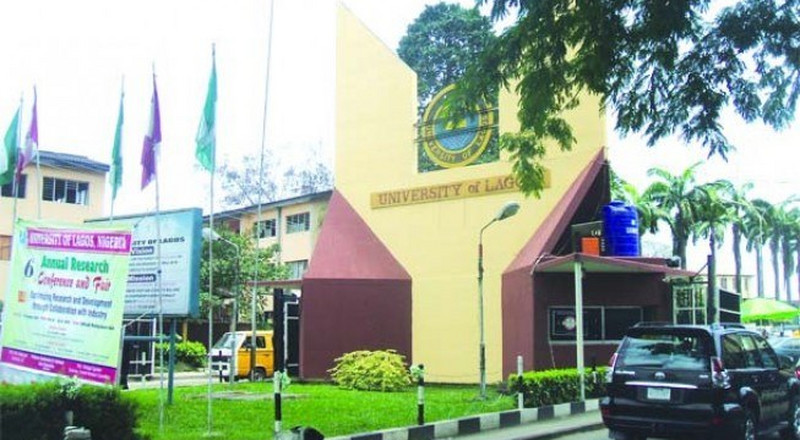 UNILAG introduces more entrepreneurship programmes for students